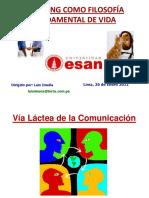 110126.pdf