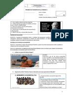 PRUEBA DE FILOSOFIA DE LA UNIDAD 1.pdf
