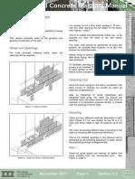 Hvac Systems Design Handbook 0071395865