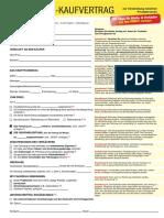 ÖAMTC Kaufvertrag.pdf