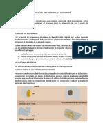 Proceso Oro Minerales Sulfurados (1)