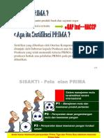 12.4_SISTIM_PELABELAN_MUTU_SISTIM_SERTIFIKASI_PERTANIAN_INDONESIA_(SISAKTI)_.pdf