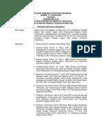 PP-12-2002.pdf