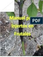 Manual para Injertos en Frutales.pdf