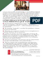 como reaccionar ante una persona con tartamudez.pdf