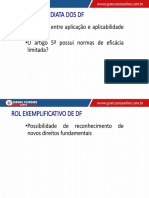 Aula 12 - Direitos e Deveres Individuais e Coletivos XII.pdf