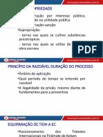 Aula 11 - Direitos e Deveres Individuais e Coletivos XI.pdf