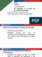 Aula 10 - Direitos e Deveres Individuais e Coletivos X.pdf