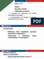 Aula 09 - Direitos e Deveres Individuais e Coletivos IX.pdf