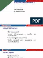 Aula 14 - Direitos Sociais II.pdf