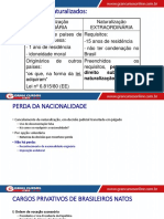 Aula 17 - Direitos Da Nacionalidade II.pdf