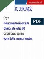 Aula 27 - Remédios Constitucionais V.pdf