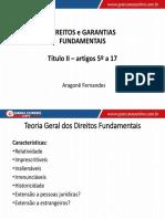 Aula 35 - Teoria Geral dos Direitos Fundamentais.pdf