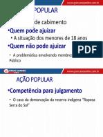 Aula 28 - Remédios Constitucionais VI.pdf