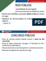 Aula 38 - Administração Pública - Concursos Públicos.pdf