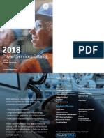 2018 Ps Catalog