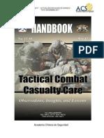MANUAL PAT- TCCC.pdf