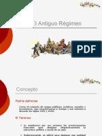 El Antiguo Rgimen3724