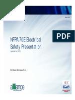70E Presentation.pdf