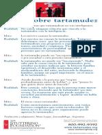 mitos de la tartamudez.pdf