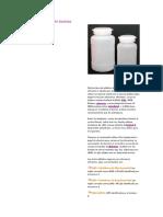 HDPE Plástico sin toxinas.docx
