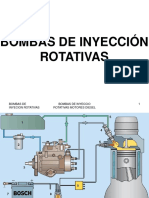 bombasdeinyeccionrotativas-131029101252-phpapp02.pdf