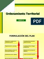 Ordenamiento Territorial II-2