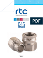 SERIE 046 RTC COUPLINGS.pdf