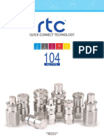 SERIE 104 RTC COUPLINGS.pdf