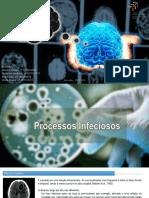 Patologias Sistema Nervoso