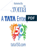 150 Logo Copy