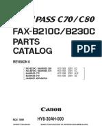 MPC70-C80pc.pdf