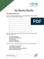 booksbooks.pdf