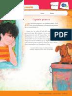 Ficha_Clase_65_6b (2).pdf