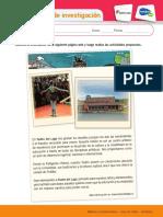 5_FICHA_CLASE_114.pdf