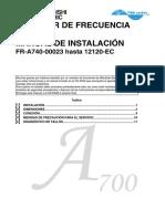 FR-A700-Manual de Instalación.pdf