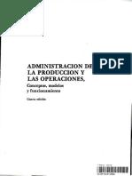 Administracion_de_la_produccion_y_las_op.pdf