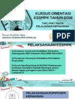 SLOT 3 - TAKLIMAT MP KEMAHIRAN.pptx