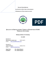 37394540-Thesis