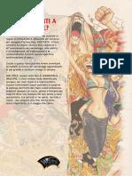 ONEPIECE5ed Manuale Del Giocatore