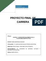 7222014 Ejercicios Resueltos Con Pseint