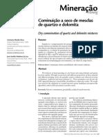 337772342-Cominuicao-a-seco-de-mesclas-de-quartzo-e-dolomita.pdf