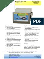 ADR141C.pdf