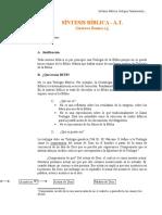 Baena, Gustavo - Sintesis AT (apuntes).doc