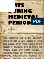10 MEDIEVAL Converted