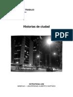 TEXTOINFORMATIVO.pdf