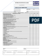 CHECK LIST FASSI GRUA FASSI.pdf