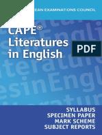 CAPE LITERATURE.pdf