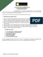 TALLER CONTABILIDAD BASICA.docx