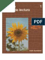 Edoc.site Egb Santillana Senda 1 Libro de Lectura